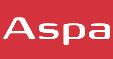 Współpraca z ASPA