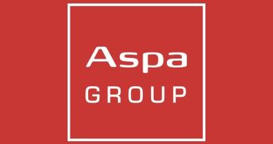Aspa Group